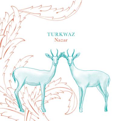 Turkwaz_Nazar_450px